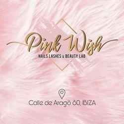 pink wish, calle d'aragò 80, 07800, Eivissa