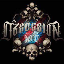 Obsession Barber, Calle Luz Casanova, 13, 13, 46009, Valencia