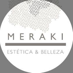 Meraki Estetica Y Belleza, Calle Puente Romano, 16, 24430, Vega de Espinareda