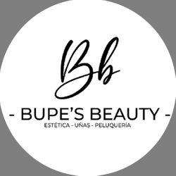 Bupe's Beauty Parla, Calle Lago Blanco, 4, 28981, Parla