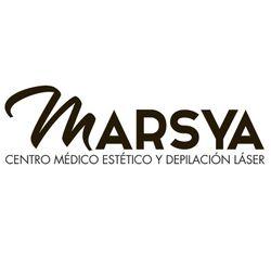 Centro Médico  Marsya, Av. Real 19, 28032, Madrid