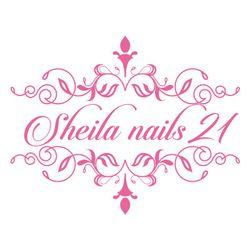 Sheila Nails, Calle Concejal Juan Bocanegra Muñoz, 11 local 3, 11500, El Puerto de Santa María