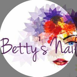Betty's Nails, Calle Azafata Delgado,6, 35014, Las Palmas de Gran Canaria