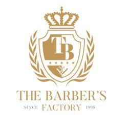 The Barber's Factory - Barberia, Advocat Cirera 6 Local2, 08201, Sabadell