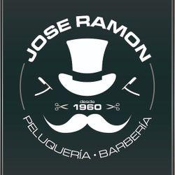 José Ramon Peluqueria Barberia, Calle María de Molina, 2, Peluqueria  Barberia, 46017, Valencia