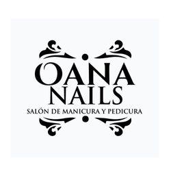 Oana Nails Salón De Manicura Y Pedicura, Calle Fidel Borrajo, 23, 28600, Navalcarnero