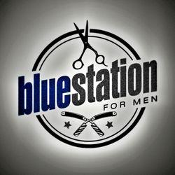 Bluestation for Men, Rambla del celler,23, 23, 08172, Sant Cugat del Vallès