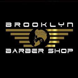 Brooklyn Barber Shop1 brooklyn barber shop 2, Calle Aduana, Bajo 6, 20303, Irún
