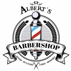 Albert's Barber Shop, Avenida Primado Reig 51, B3, 46019, Valencia