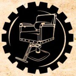 Barber Engineer, Paseo Capitán Conforto, 1, 11100, San Fernando