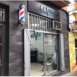 Kevin Peluqueros, Avenida Islas Canarias 12, 38006, Santa Cruz de Tenerife