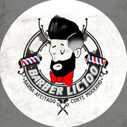 Barber lic100, calle los ciruelos 35 bajo, 39011, Santander