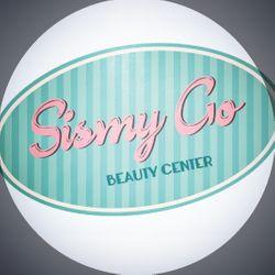 Sismy Go Beauty Center, Carrer Nuredduna 12, 12, 07006, Palma