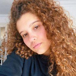 Cristina - Sismy Go Beauty Center