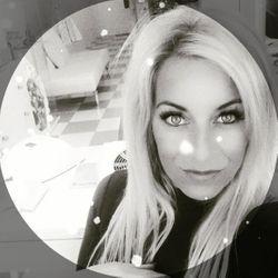 Sonia Maly - Sismy Go Beauty Center