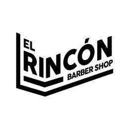 El Rincón Barber Shop, Calle Juan Santana, N62, 21440, Lepe