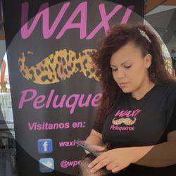 Waxi Peluqueros, Diego Betancur Suárez Número 19, C.C. Parque Atlántico  Local 21, 35012, Las Palmas de Gran Canaria
