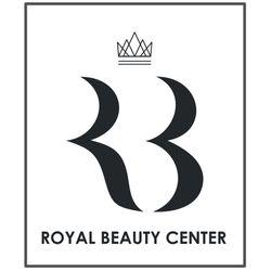 Royal Beauty Center, Calle Miralparque, 13, 28500, Arganda del Rey