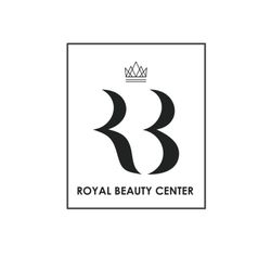 Ainara - Royal Beauty Center