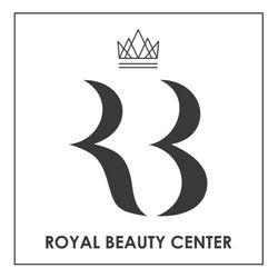 Quique - Royal Beauty Center