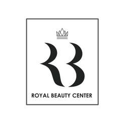 Gisela - Royal Beauty Center