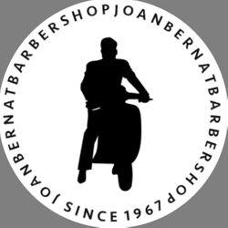 Joan Bernat Barber Shop, Avenida del Cid 29, 27, 07198, Palma
