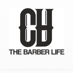 The Barber Life, Calle Heliodoro Rodríguez López, 7, 38005, Santa Cruz de Tenerife