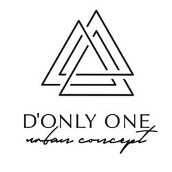 Profesional - D'only one
