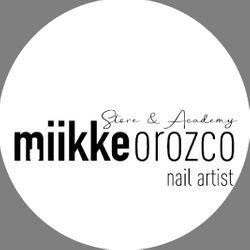 Miikke Orozco c.b, Calle Nueva 39, local bajo, Local Bajo, 02002, Albacete