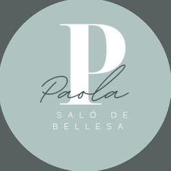 Paola Saló De bellesa, Passeig del País Valencia, 12, 12, 46760, Tavernes de la Valldigna