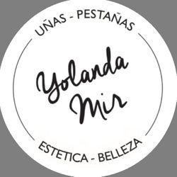 Yolanda Mir Centro De Estética, Calle Olocau, N5 Bajo Letra H, 46183, l'Eliana