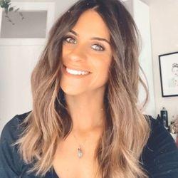 Lorena martinez - Mi consentida