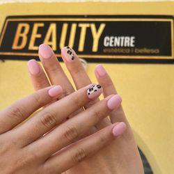Beauty Centre, Carrer Greco, 20, 20, 17130, l'Escala
