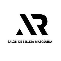 AR Salón Masculino, Calle Potro, 18, Bis, 28939, Arroyomolinos