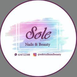 Sole Nails & Beauty, Palma De Mallorca, 07002, Palma