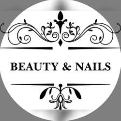Beauty & Nails, Calle Tapadores, 2, local 1, 41100, Coria del Río