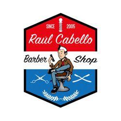Raul Cabello Barbershop, Calle Brahams 2, Local bajo Casablanca Uno, 35016, Las Palmas de Gran Canaria