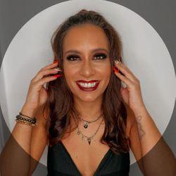 Diana Harmony, Rúa Zamora, 57, 36203, Vigo
