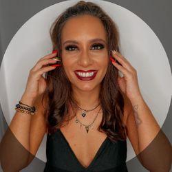 Diana Comesaña Prado - Diana Harmony