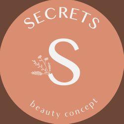 Secrets Beauty Concept, Calle Condado de Treviño, 25, 09200, Miranda de Ebro