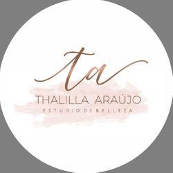 Thalilla Araújo Estudio de Belleza, Calle Alonso Zamora Vicente, 5, Bajo, 06800, Mérida