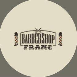 Franc The Barber Shop / STHER Peluqueria, Carrer Fra F. Eiximenis, 12-14 Esquina C/ La Mina, 08150, Parets del Vallès
