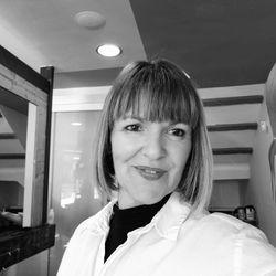 Esther Álvarez - Franc The Barber Shop / STHER Peluqueria