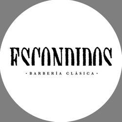 Escondidos Barbería Clásica, Calle San Luis, 17, 41003, Sevilla