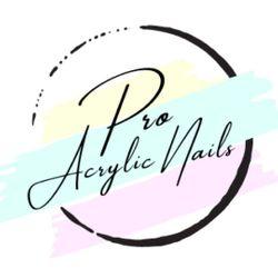Pro Acrylic Nails, Calle La Explanada 33, 35018, Las Palmas de Gran Canaria