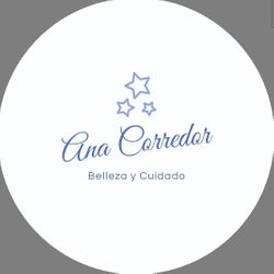 Ana Corredor Belleza&Cuidado, Calle Monte Alegre 3, Local 6 ( LaPoveda), 28500, Arganda del Rey