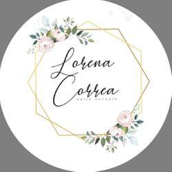 Lorena Correa Nails Study, Calle Sisley, 11, 29580, Cártama