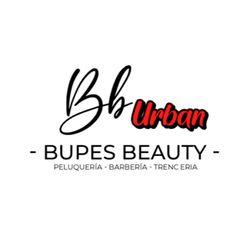 Bupes Beauty Urban, Calle de Bustos 11, 28038, Madrid