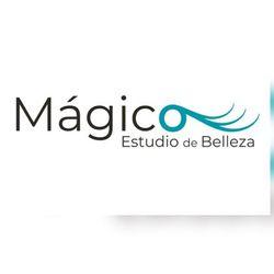 Estudio Mágico, Calle Molín de Pachón, 6, 33011, Oviedo