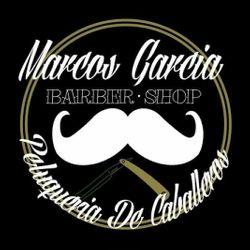 Marcos García Barber Shop, Calle General Moscardó, 3, 39009, Santander